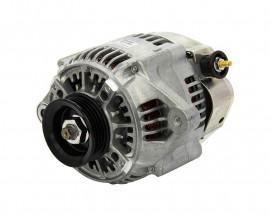 Alternator Motor Jimny - v2